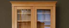 b cherregale b cherregal b cherwand regalwand startseite massivholz regale berlin. Black Bedroom Furniture Sets. Home Design Ideas