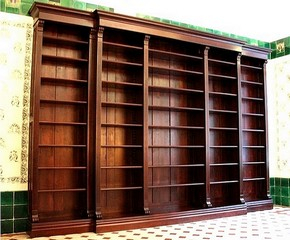 regalwand massivholz b cherwand nach ma wandregal regalwand massivholz regale berlin. Black Bedroom Furniture Sets. Home Design Ideas