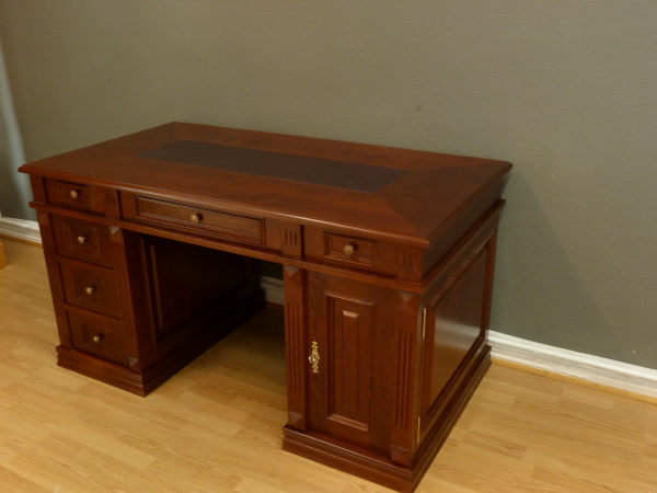 eckbank massivholz nach ma neuesten design kollektionen f r die familien. Black Bedroom Furniture Sets. Home Design Ideas