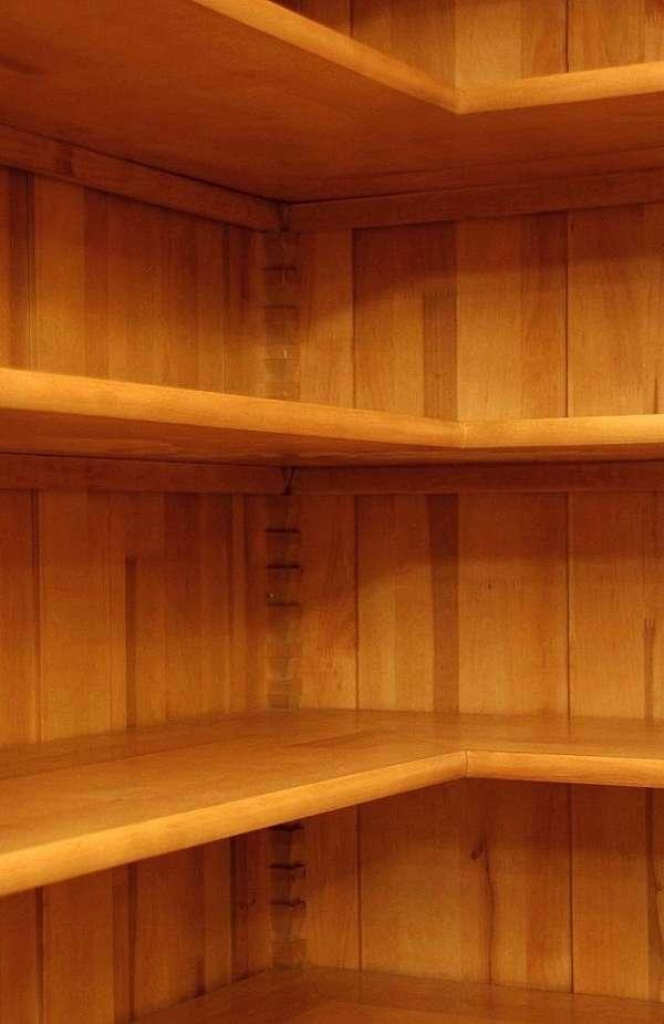 eckregal aus massivholz erle im naturton eckregal massivholz naturton ecke2 massivholz. Black Bedroom Furniture Sets. Home Design Ideas