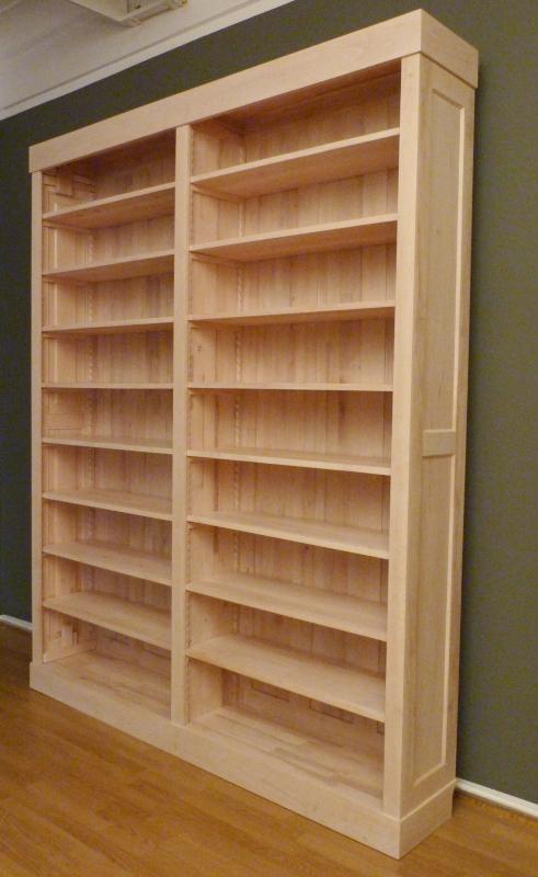 Auergewohnliche Wandgestaltung ~ Wohndesign & Möbel Ideen