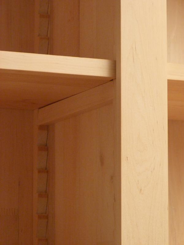 schlichtes sauna design holz seeblick