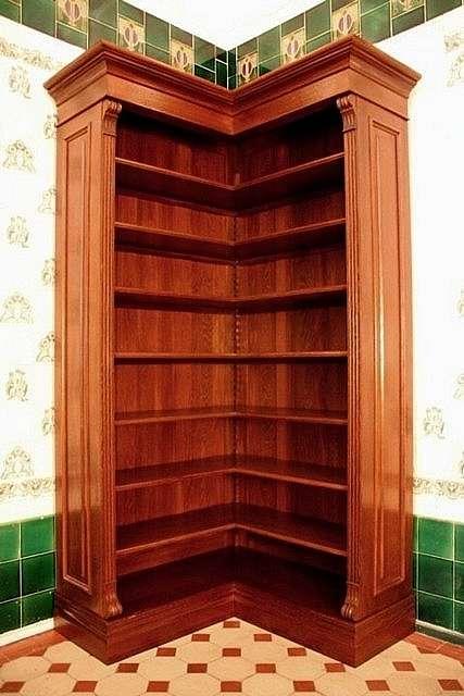 eckregal eiche massiv holz eckregal eiche gr nderzeitstil ecke1 massivholz regale berlin. Black Bedroom Furniture Sets. Home Design Ideas