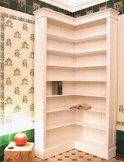 massiv aus holz cheap massiv aus holz in dormagen with massiv aus holz trendy affordable. Black Bedroom Furniture Sets. Home Design Ideas