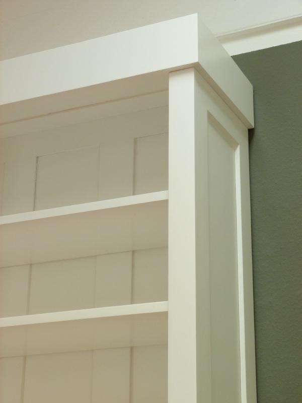 buecherregal massivholz moderne buecherregale massivholz. Black Bedroom Furniture Sets. Home Design Ideas
