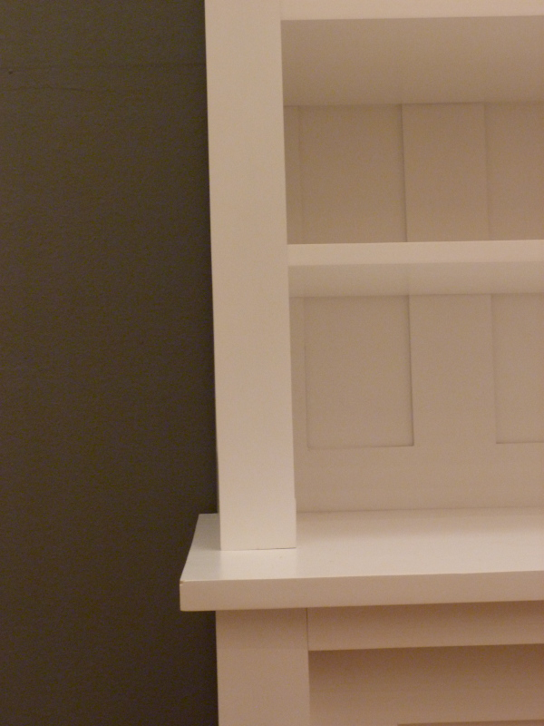 Regalwand Mit Schiebetüren ~ Die neuesten Innenarchitekturideen